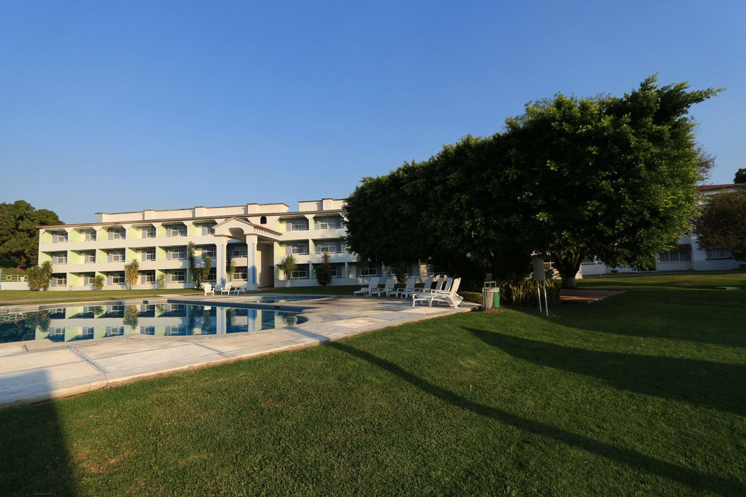 Hotel Dorados - Conventions & Resort