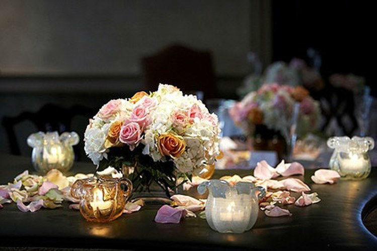 AFLORA – Blumenfachgeschäft