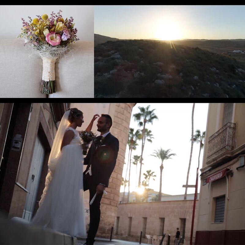 Lovelyfilms, by Filmmakers360