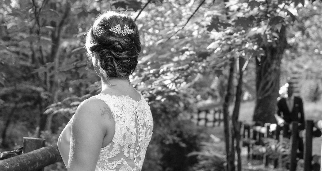 TOZÉ SANTOS WEDDING PHOTOGRAPY