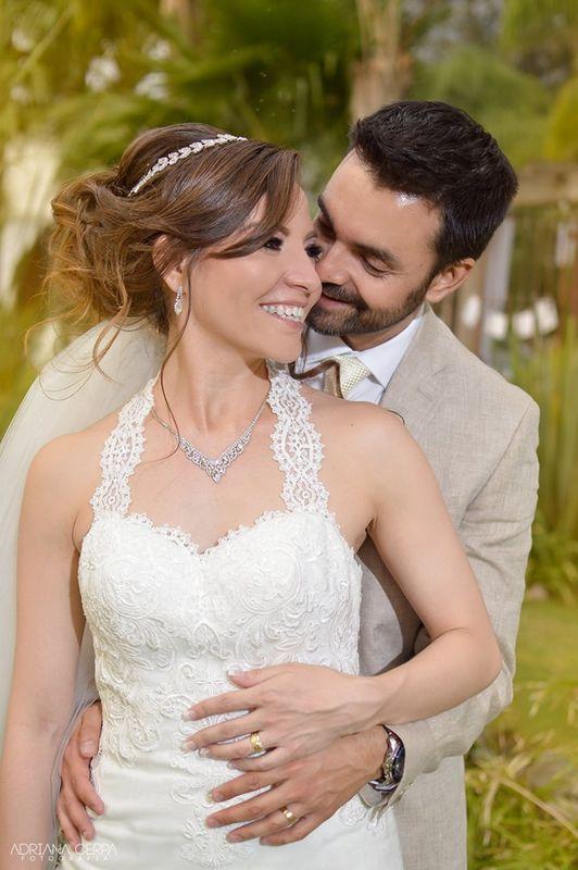 Adriana Cerpa Fotografía