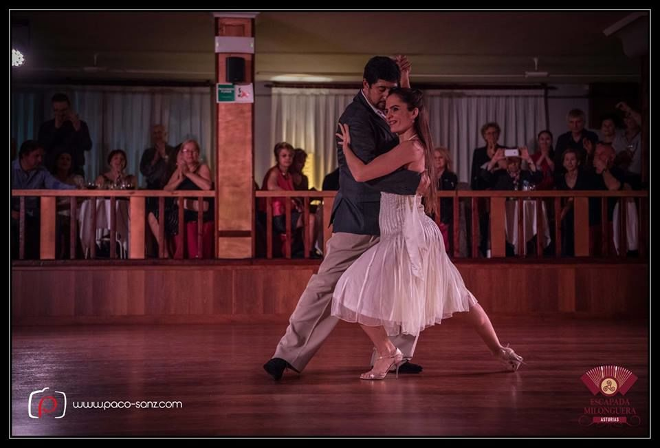 Generación Tango