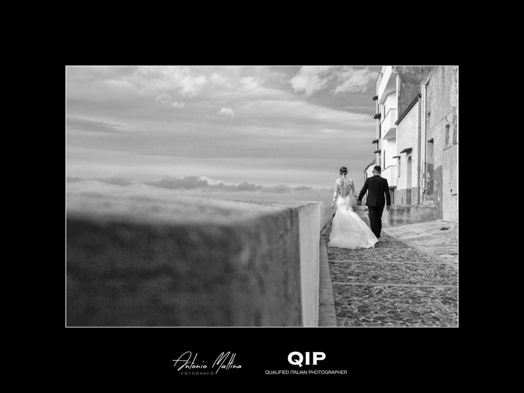 Antonio Mattina Fotografo