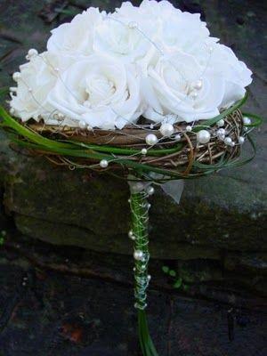 Bouquet fresco