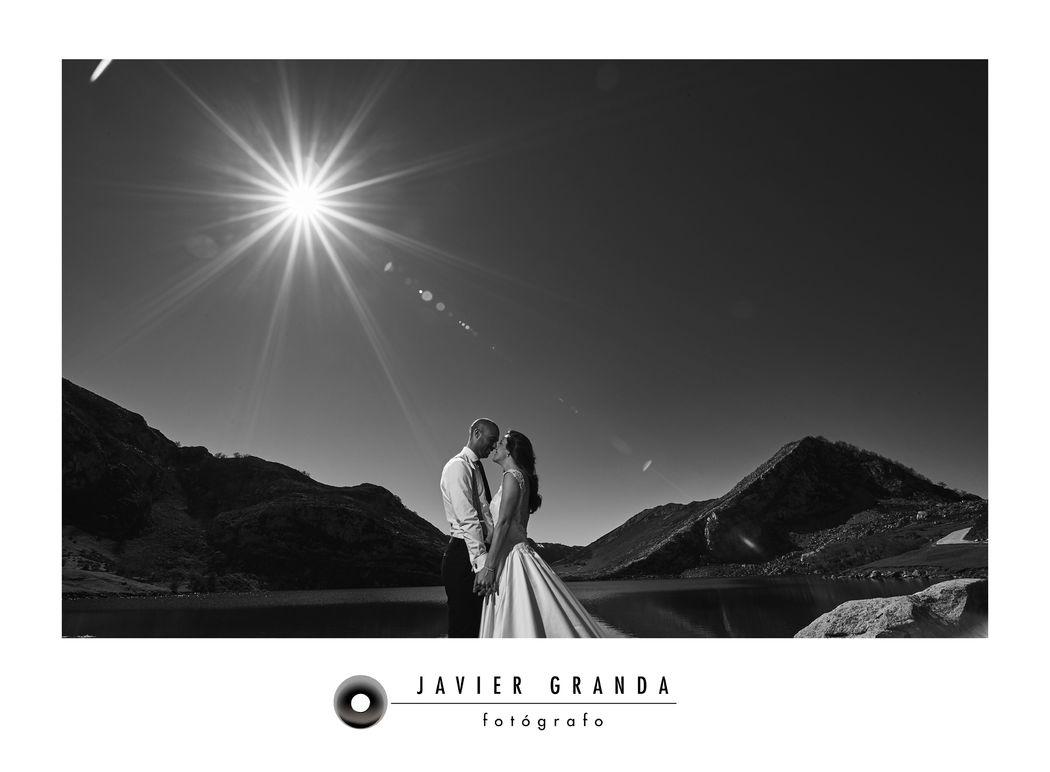 Javier Granda