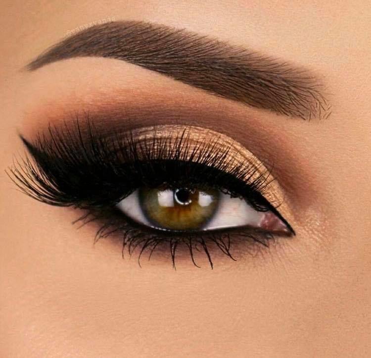 Poli Makeup