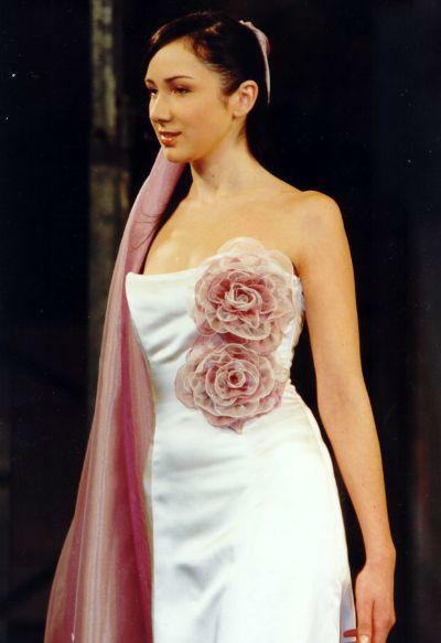 Foto: Casamento, Noivas e Vestidos