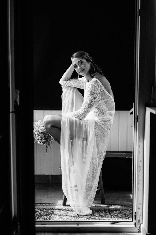 FreyaLove Photography