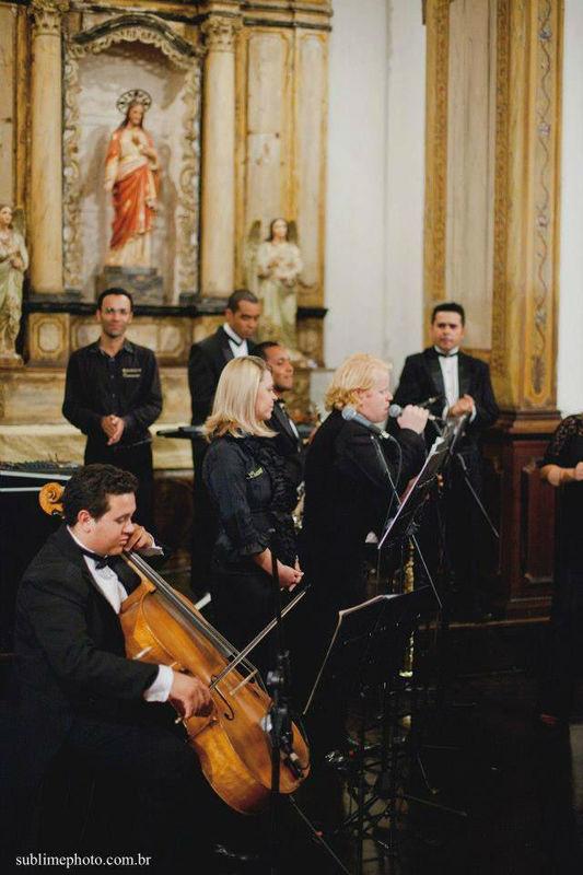 Sanvit Produção Musical