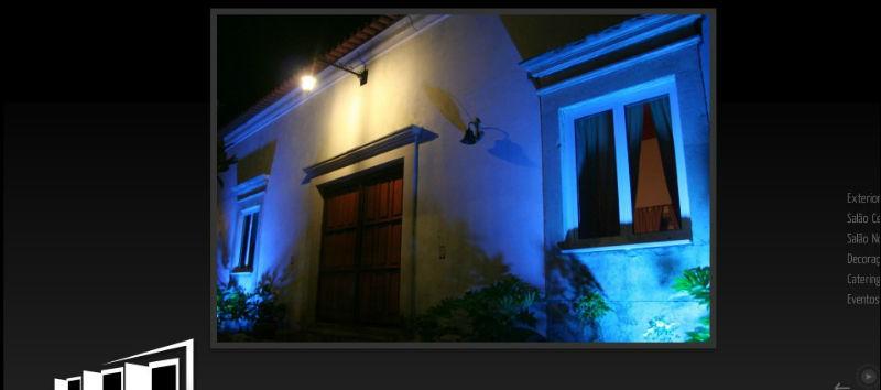 Foto: Quinta das Janelas