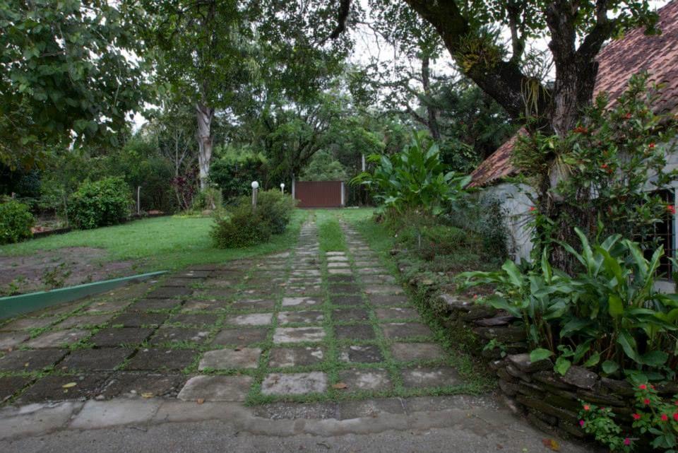 Sitio Chuá