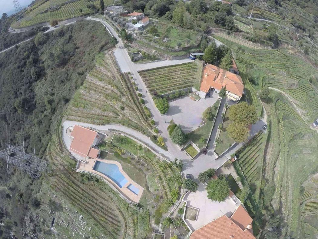 Quinta das Susandas