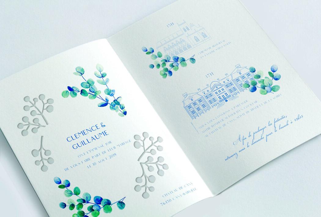 Cutcut Design