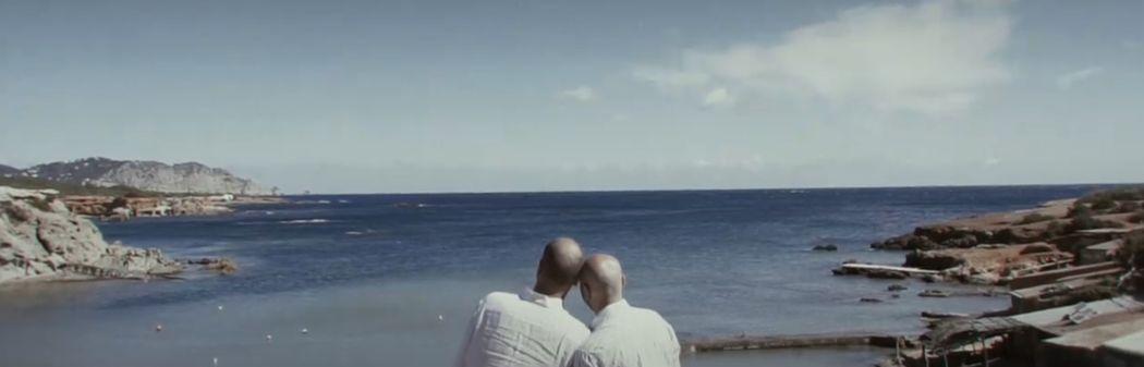 Raffaele Ferrazzano Wedding Films