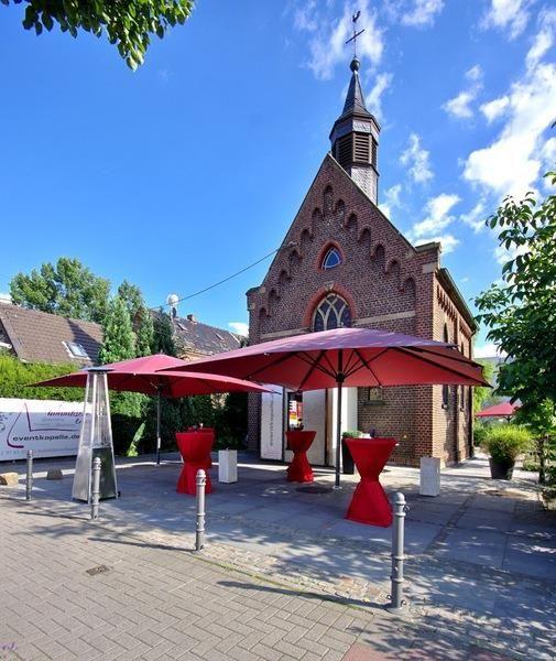 Eventkapelle