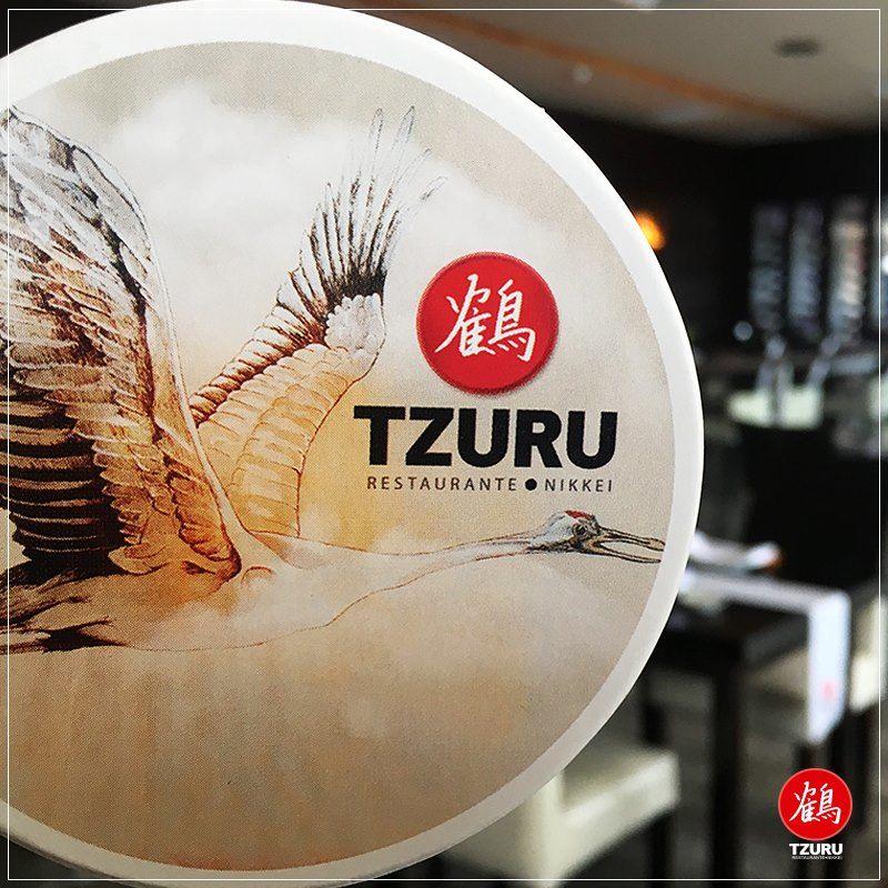 TZURU