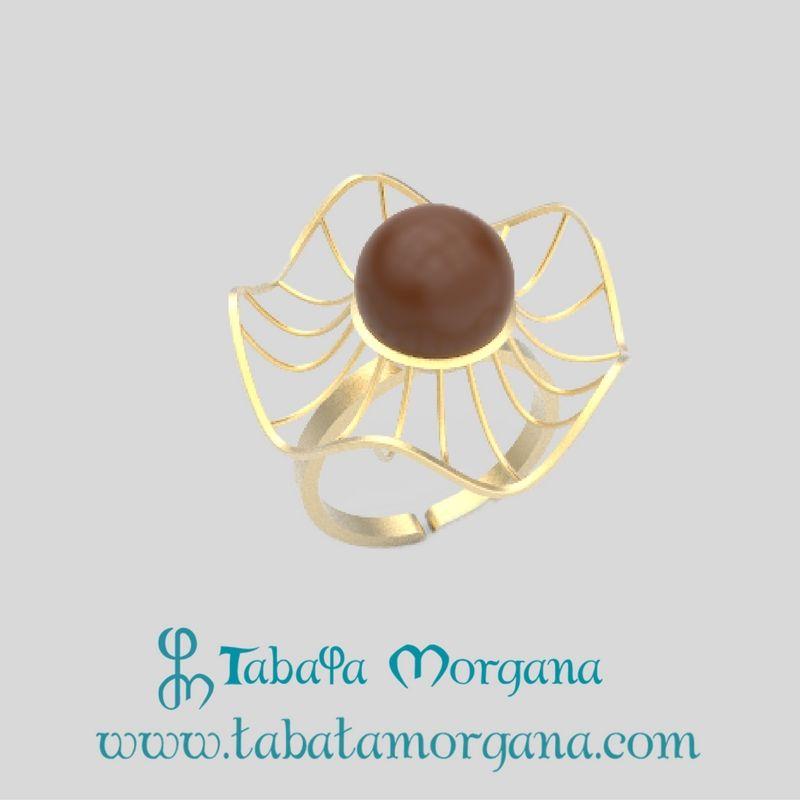Tabata Morgana