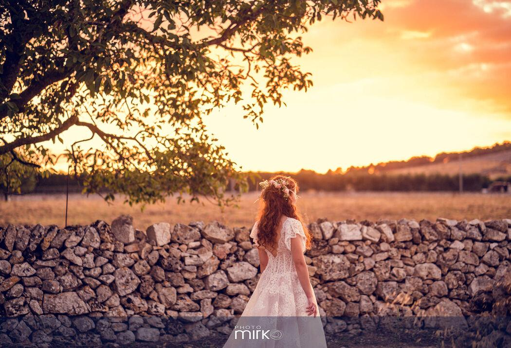 Photomirko