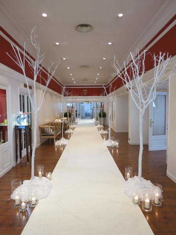 Gobartt Events Wedding & Event Planner