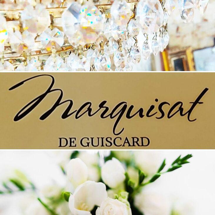 Marquisat de Guiscard