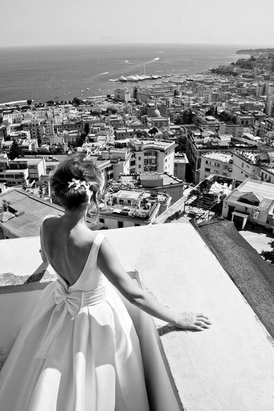 Salvatore Cipolletta Creative Photos
