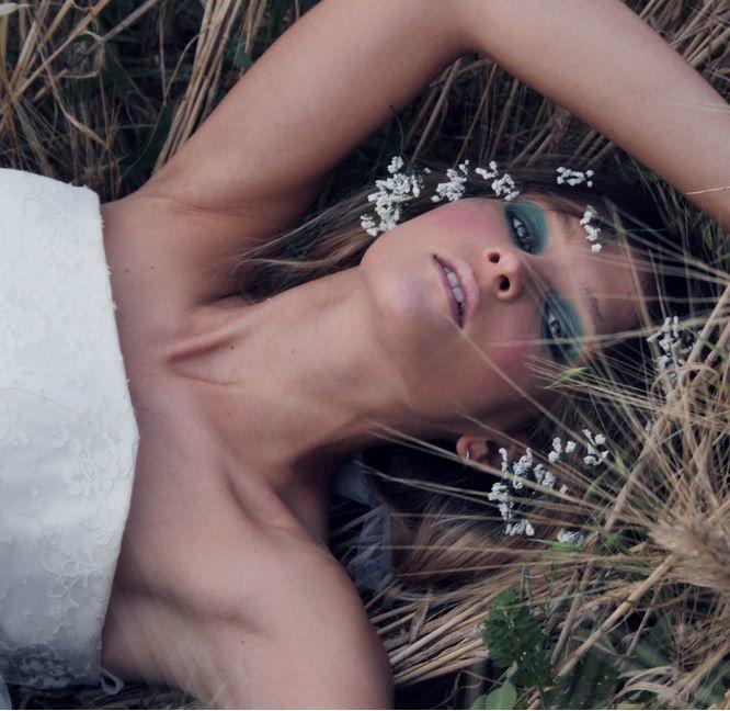 Mariangela Palatini Make Up Artist