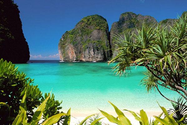 Thailandia Koh Samui