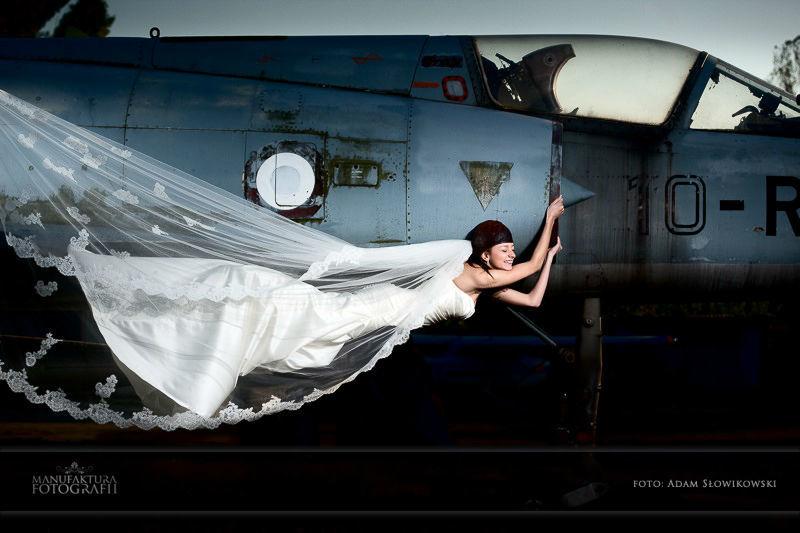 Manufaktura Fotografii