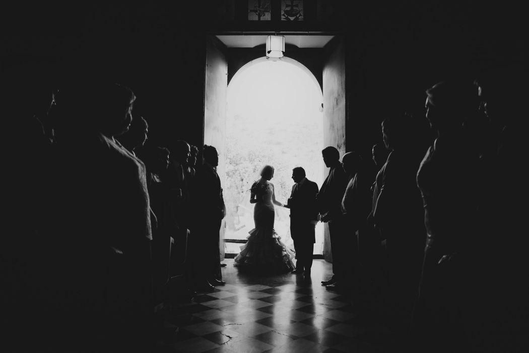 Jose Reyes Fotógrafo