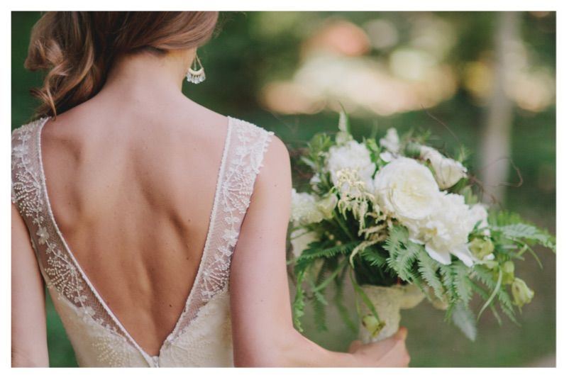 Violetta Flowers