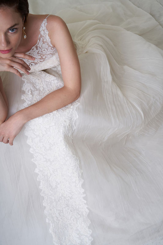 Drexcode Noleggio abiti da Sposa