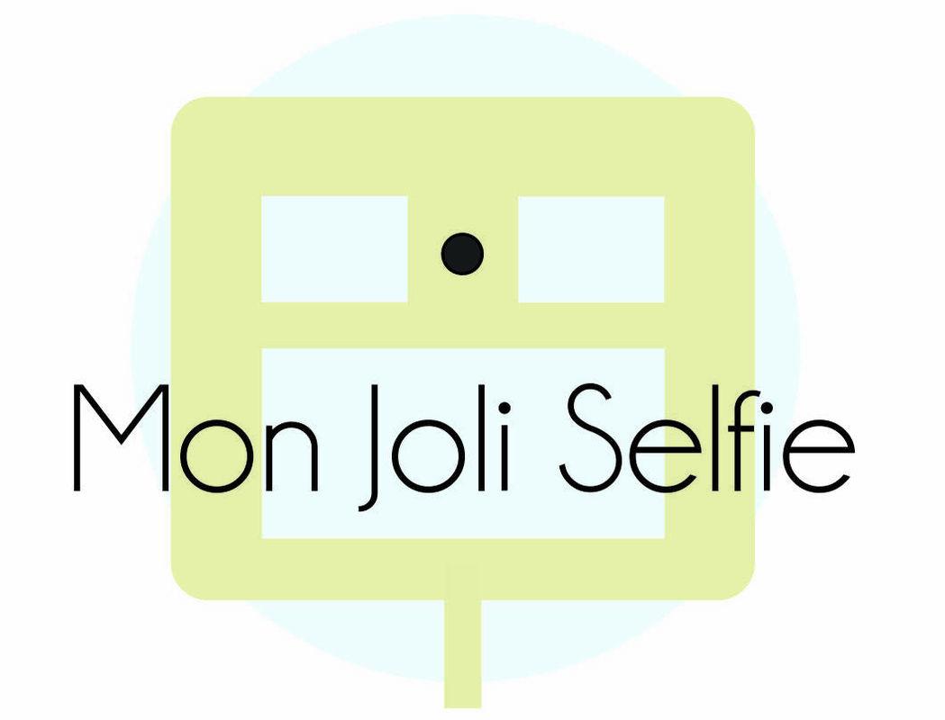 Mon Joli Selfie par Mon Joli Jour