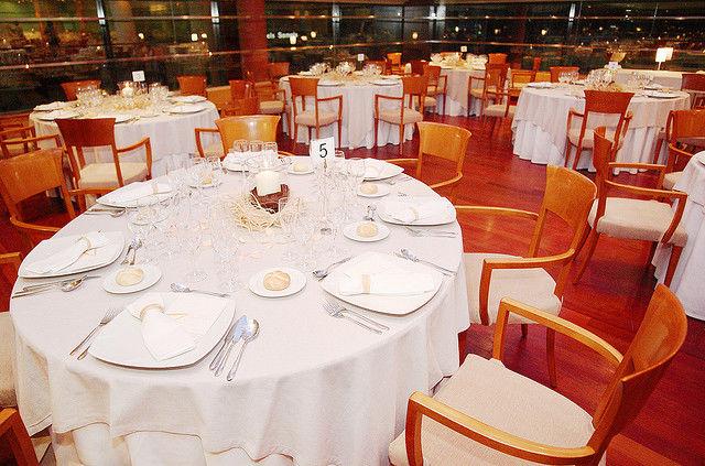Abba Acteón Hotel - Valencia