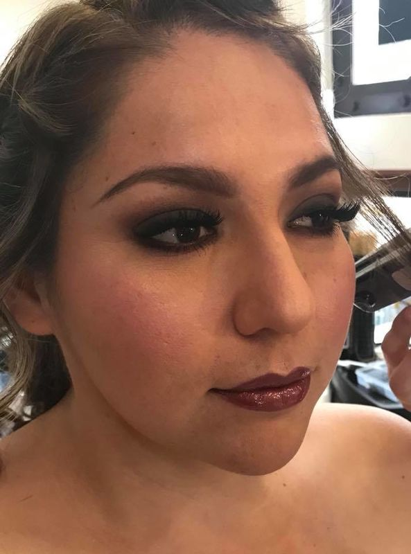 Karla Martín Make Up Studio