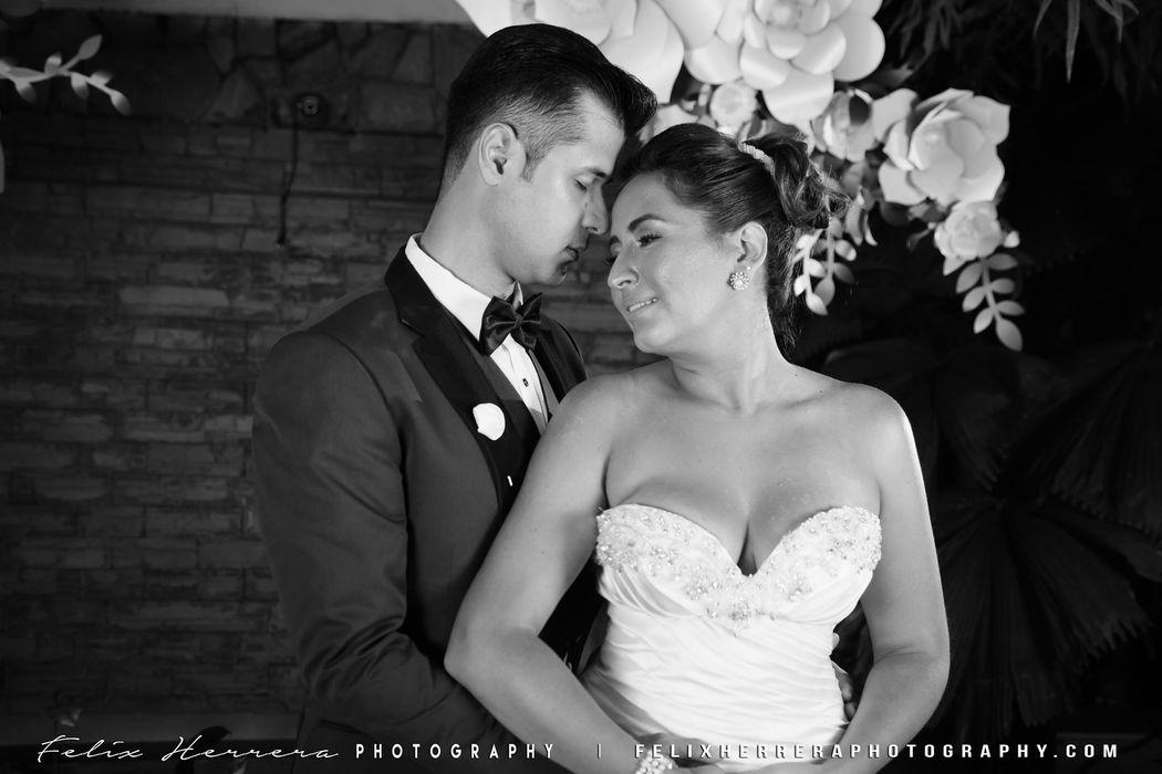 Felix Herrera Photography