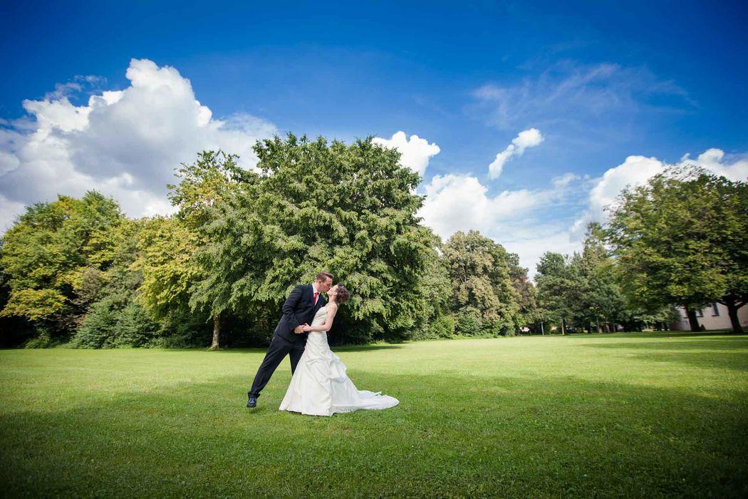 Traudich.Love - Lifestyle Hochzeitsfotografie