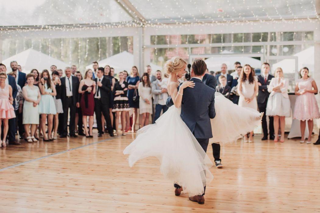 Ślubna Pracownia Konsultanci Ślubni