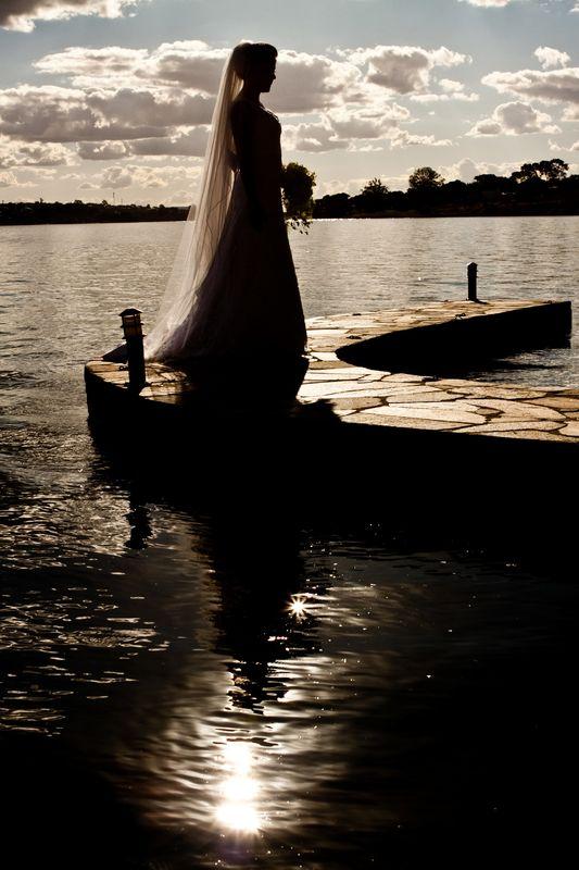 Luz Criativa Fotografia