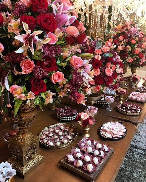 Lumay Festas