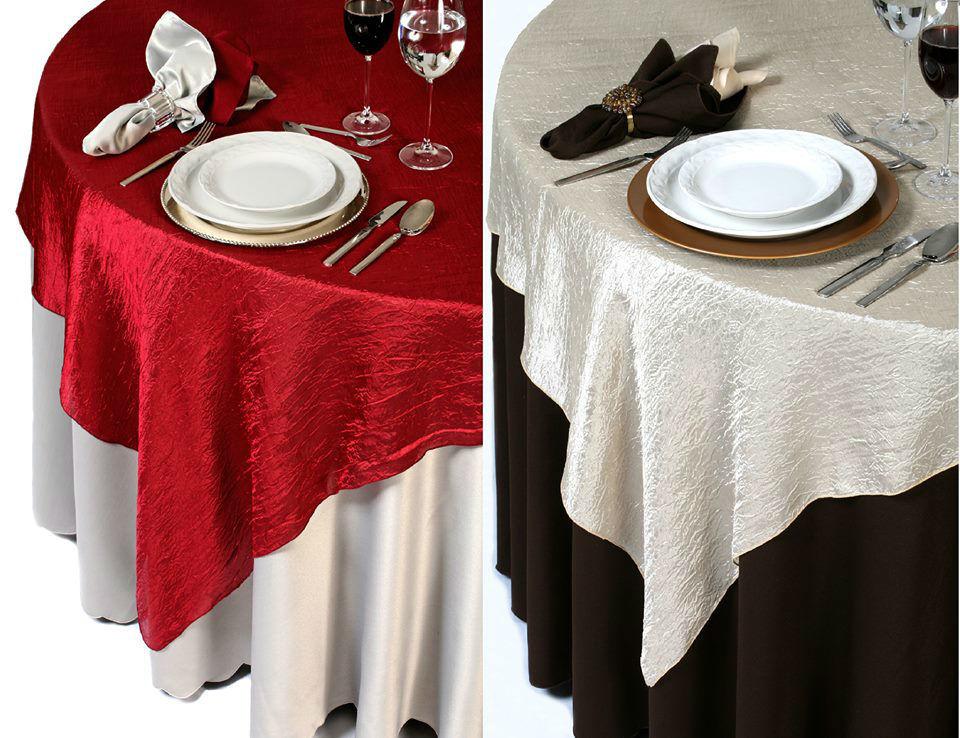 Renta Fiesta Polanco, mobiliario para bodas en Distrito Federal.