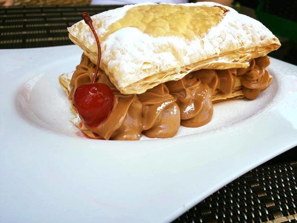 Mundo Gourmet Eventos y Banquetes