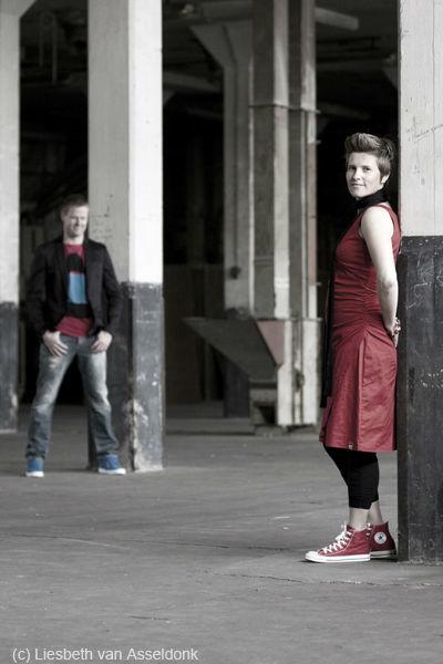 Liesbeth van Asseldonk fotografie