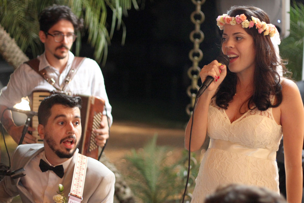 Eveline Dias