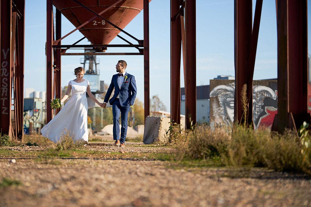 Kevin Knoche Hochzeitsfotograf