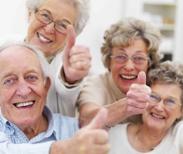 Happy Dent´s Odontología Integral