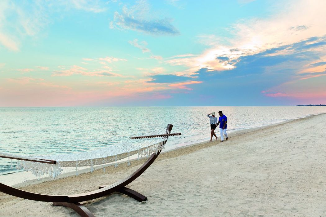 ©Ikos Resorts Oceania