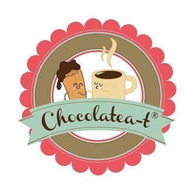 Chocolatea-T Churrerías
