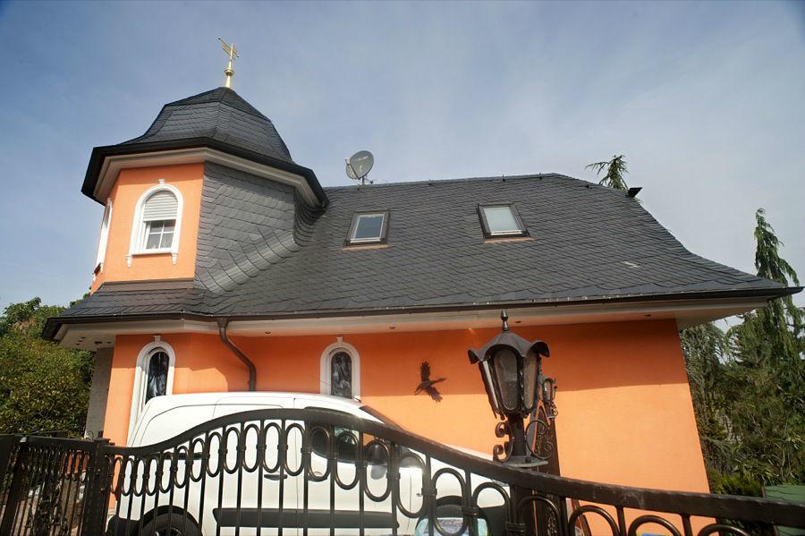 Hotel Kröllwitzer Hof