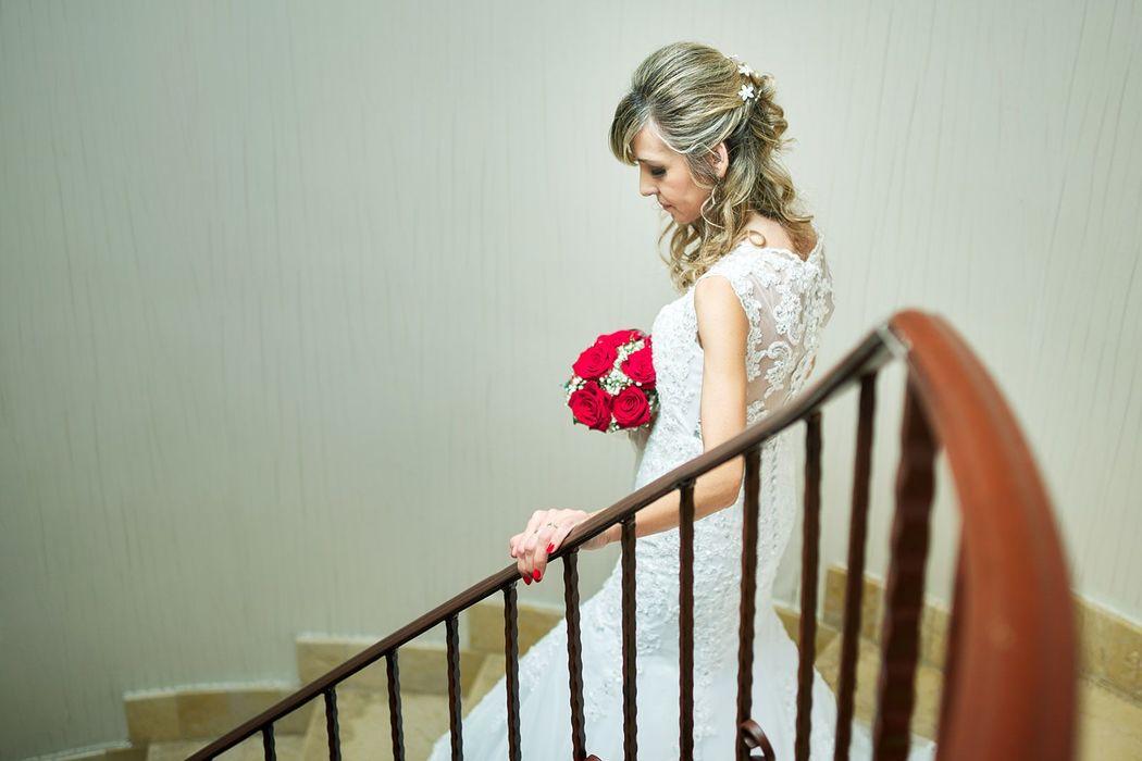 Fotógrafo de bodas La Rioja-10