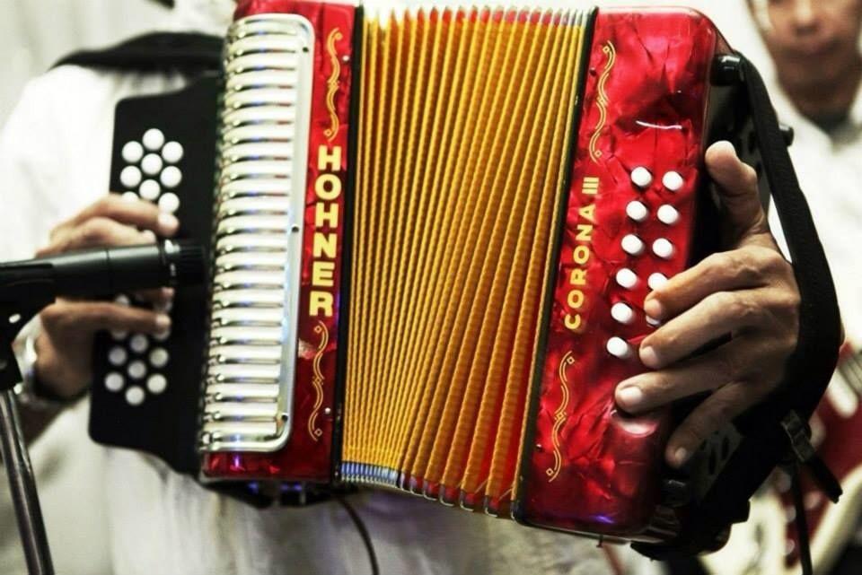 Claudia Gómez Matrimonios y Eventos  Club Jaraguay Montería  Foto: Manuela Reyes.